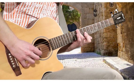 Download free – Page 4 – TheoGuitarClub